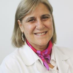 Dra. Carmen Asensi Cros