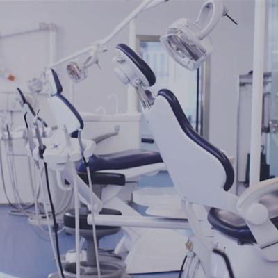 M ster de ortodoncia de la universidad de valencia desde for Universidad valencia master