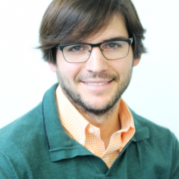Dr. Carlos Bellot Arcís