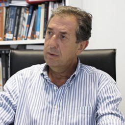 Dr. José Luis Gandía Franco