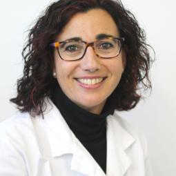 Dra. Gemma Martínez Asunsolo