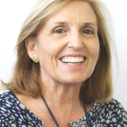 Dra. Inmaculada Soler Segarra
