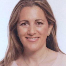 Dra. Mar Fernández Villalba