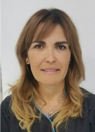 maria-saela