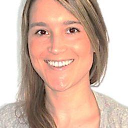 Dra. Natalia Zamora Martínez