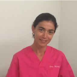 Dra. Paloma Tortosa Royo