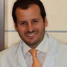 Dr. Ignacio Solís
