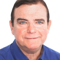 Dr. Vicente Hernández Soler