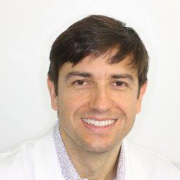 Dr. Vicente Sada Garralda