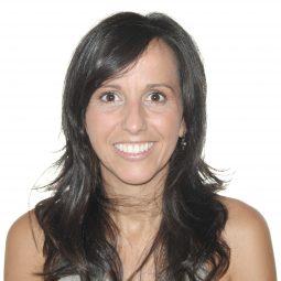 Dra. Yolanda Gómez Mascarell