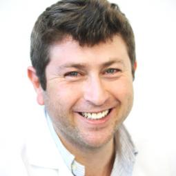Dr. Ignacio Morales