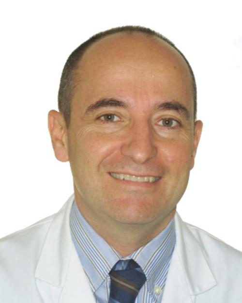 Dr. Eduardo Espinar