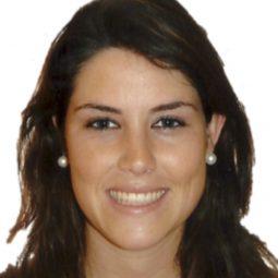 Dra. Verónica San José Quilis