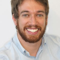 Dr. Gonzalo Julián Castellote