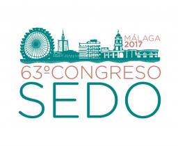 63º CONGRESO SEDO Málaga 2017