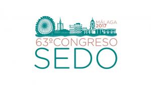 SEDO Malaga 2017 Congreso