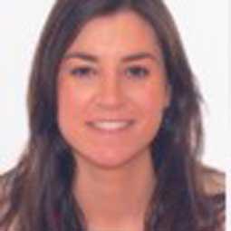 Carmen Gemelli
